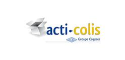 acti_colis