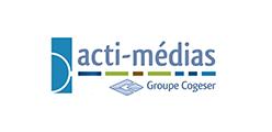 acti_media