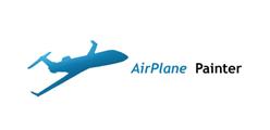 airplane_painter