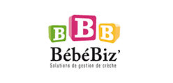 bbbiz