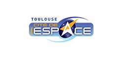 cite_espace