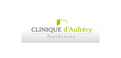 clinique_aufrery