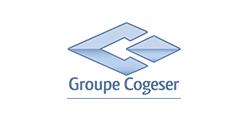 cogeser