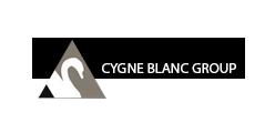 cygne_blc