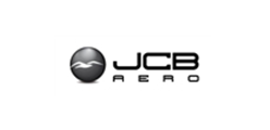jcb_aero