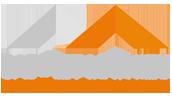 logo_balma